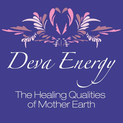 Deva Energy