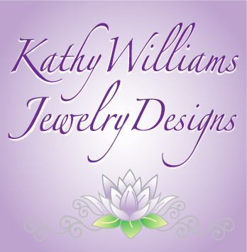 Kathy Williams Jewelry Designs