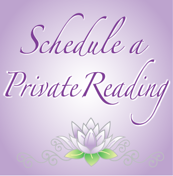 Book a Private Reading